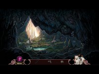 Free Otherworld: Shades of Fall Mac Game Download