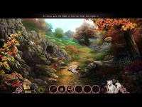Free Otherworld: Shades of Fall Mac Game Free