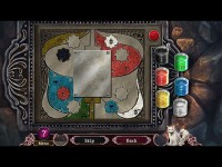Download Otherworld: Shades of Fall Mac Games Free