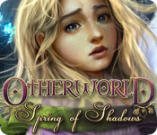 Free Otherworld: Spring of Shadows Mac Game