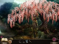 Free Otherworld: Spring of Shadows Mac Game Download