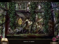 Download Otherworld: Spring of Shadows Mac Games Free