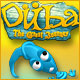 Ouba: The Great Journey Mac Games Downloads image small