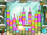 Download Ouba: The Great Journey Mac Games Free