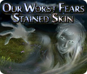 Free Our Worst Fears: Stained Skin Mac Game
