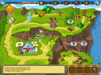Free Outta This Kingdom Mac Game Download