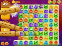 Free Owl Rescue Mac Game Download