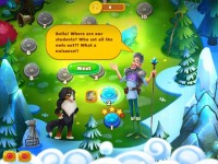 Free Owl Rescue Mac Game Free