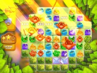 Download Owl Rescue Mac Games Free