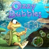 Free Ozzy Bubbles Mac Game
