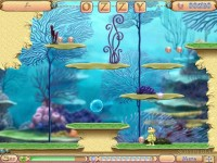 Free Ozzy Bubbles Mac Game Download
