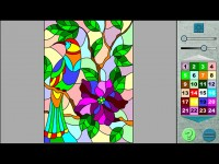 Free Paint By Numbers 2 Mac Game Free
