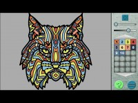 Download Paint By Numbers 2 Mac Games Free