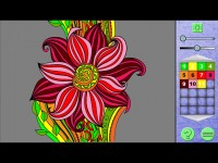 Download Paint By Numbers 4 Mac Games Free