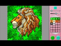 Free Paint By Numbers 5 Mac Game Download