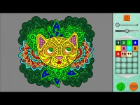 Download Paint By Numbers 6 Mac Games Free