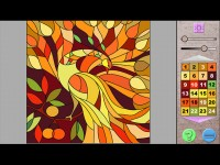 Free Paint By Numbers Mac Game Download
