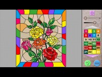 Free Paint By Numbers Mac Game Free