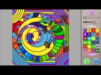 Download Paint By Numbers Mac Games Free
