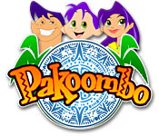 Free Pakoombo Mac Game