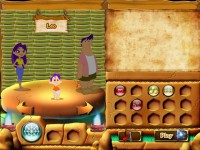 Free Pakoombo Mac Game Download