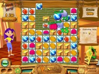 Download Pakoombo Mac Games Free