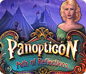 Free Panopticon: Path of Reflections Mac Game