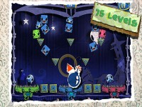 Free Paper Munchers Mac Game Download