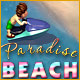 Paradise Beach Mac Games Downloads image small