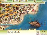 Download Paradise Beach Mac Games Free