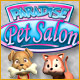Paradise Pet Salon Mac Games Downloads image small
