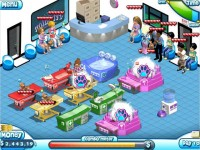 Download Paradise Pet Salon Mac Games Free