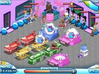 Mac Download Paradise Pet Salon Games Free
