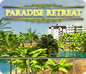 Free Paradise Retreat Mac Game