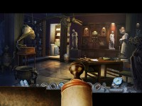 Free Paranormal Files: Enjoy the Shopping Collector's Edition Mac Game Download