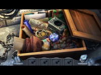Free Paranormal Files: Enjoy the Shopping Collector's Edition Mac Game Free