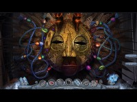 Download Paranormal Files: Enjoy the Shopping Collector's Edition Mac Games Free
