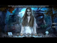 Free Paranormal Files: Fellow Traveler Collector's Edition Mac Game Download