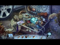 Free Paranormal Files: Fellow Traveler Collector's Edition Mac Game Free