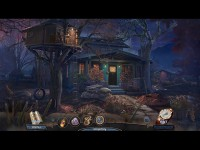 Free Paranormal Files: The Hook Man's Legend Mac Game Download