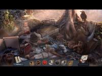 Free Paranormal Files: The Hook Man's Legend Mac Game Free