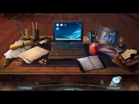 Free Paranormal Files: Trials of Worth Collector's Edition Mac Game Download