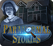 Free Paranormal Stories Mac Game