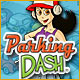 Parking Dash Mac Games Downloads image small