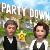 Free Party Down Mac Game