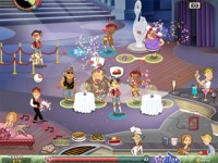 Free Party Planner Mac Game Download
