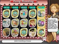Free Party Planner Mac Game Free