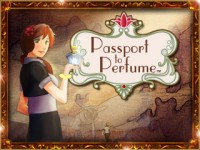 Free Passport to Perfume Mac Game Download