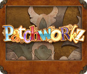 Free Patchworkz Mac Game