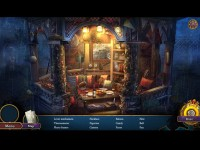 Free Path of Sin: Greed Collector's Edition Mac Game Free